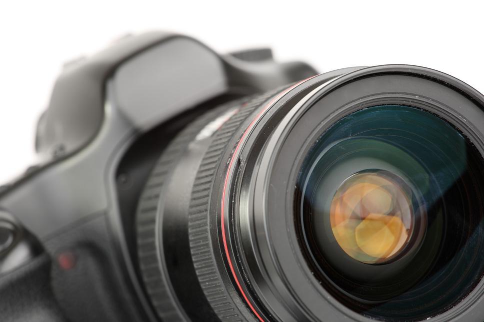 Usage-appareil-photo
