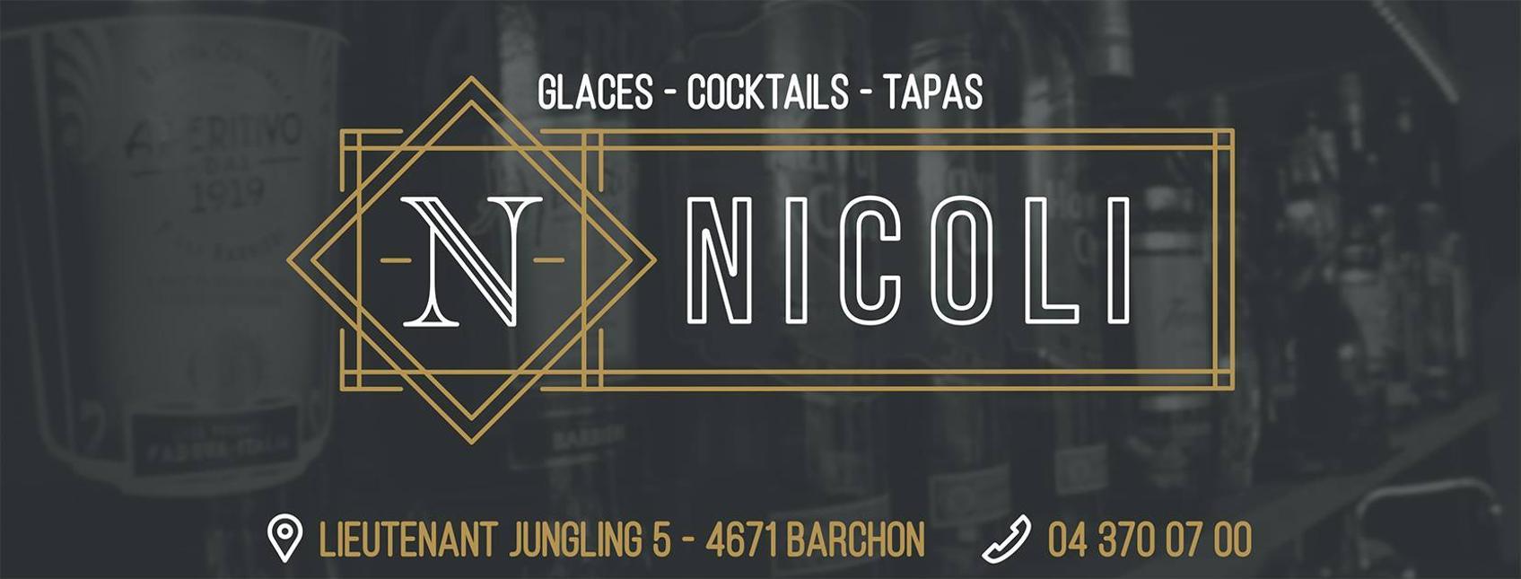Nicoli_Barchon_Logo complet