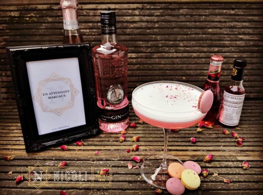 Nicoli_Barchon_Cocktail (2)