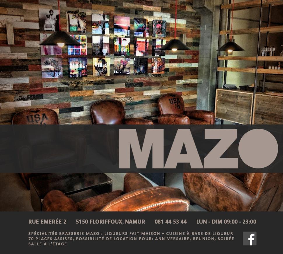 Mazo web3 q11