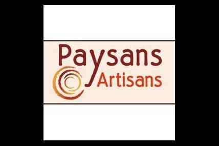 Paysans-Artisans