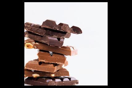 Lorent Chocolatier