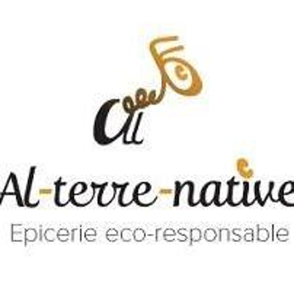 Épicerie al-terre-native