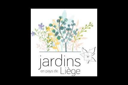 Jardin ouvert en Pays de Liège