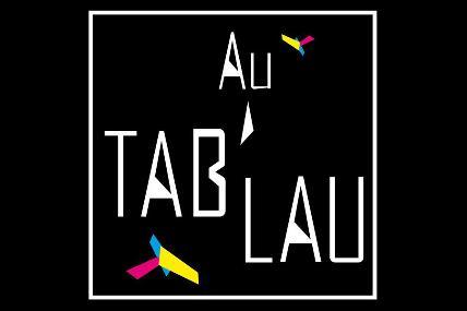 Au Tab'Lau