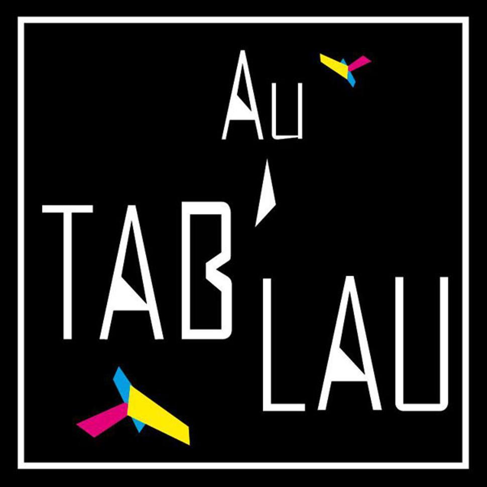 Au-tab'lau