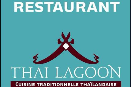 Thaï Lagoon