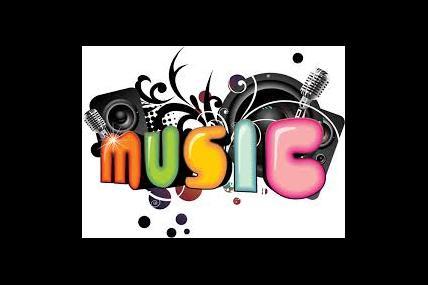 La Semaine de la Musique s'éclate !