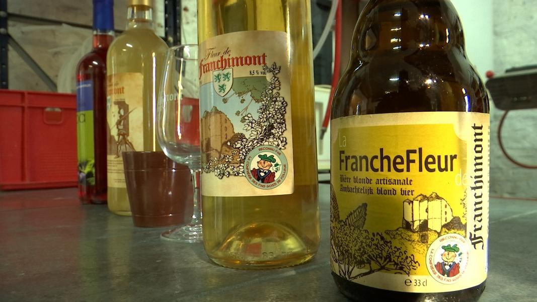 Vins elixirs 2