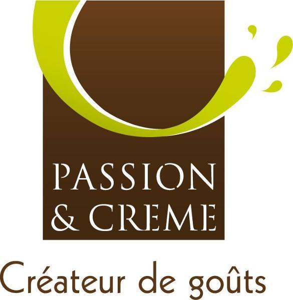 Passion creme