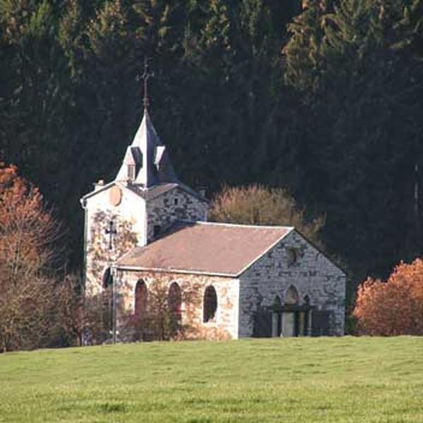 Chapelle_Fyon