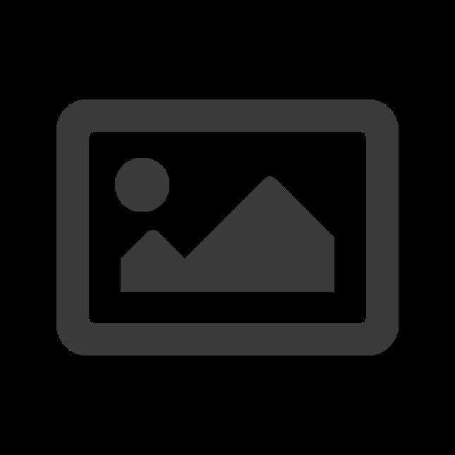 Nature découverte a pied et en wallonie 050720 montagne St pierre Tumulus 01 © Musée régional de Visé
