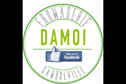 Fromagerie Damoi