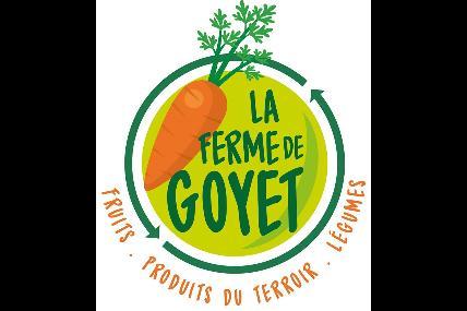 Goyet Farm
