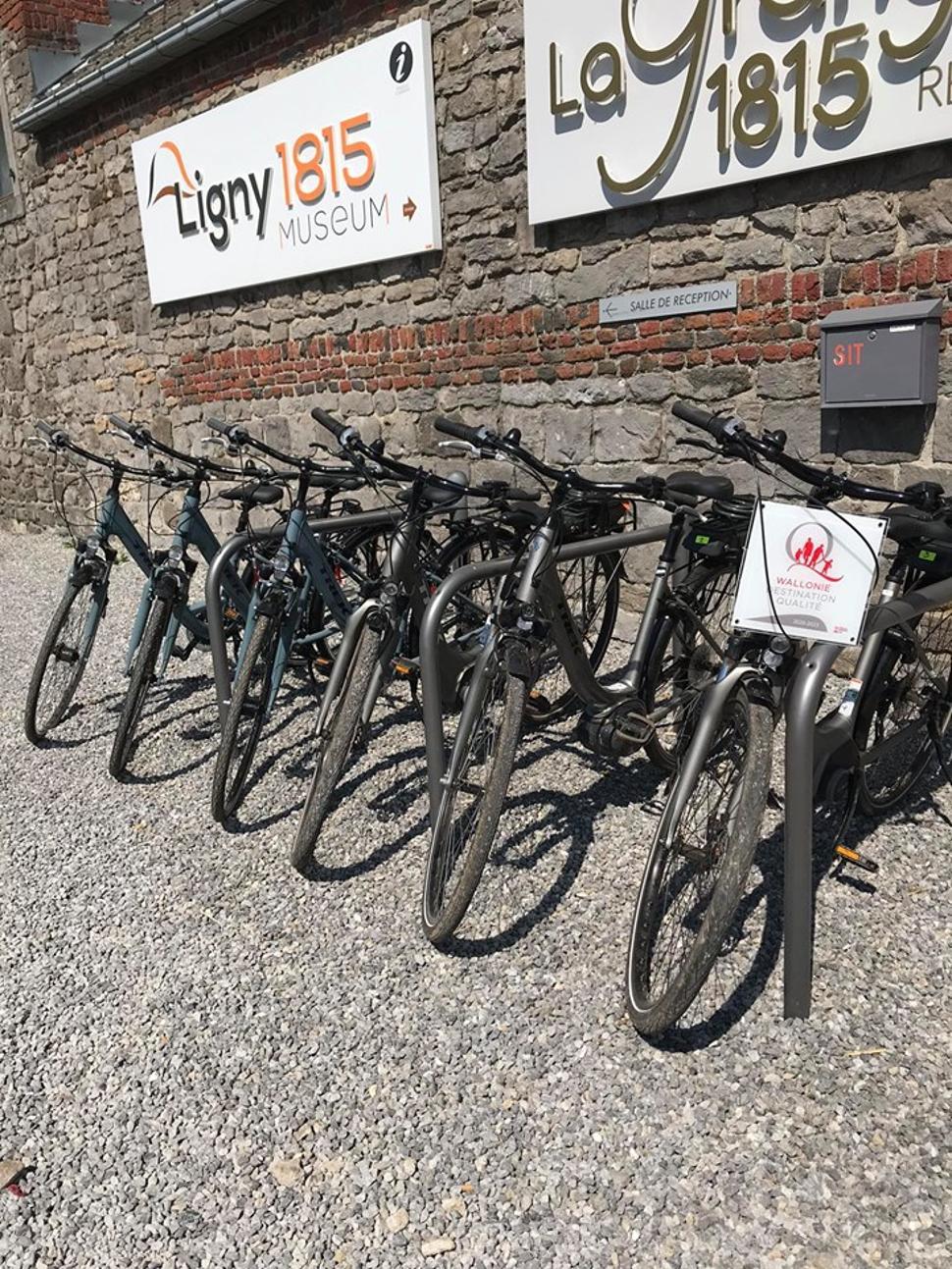 Vélos - Crédits SI DE LIGNY (1)