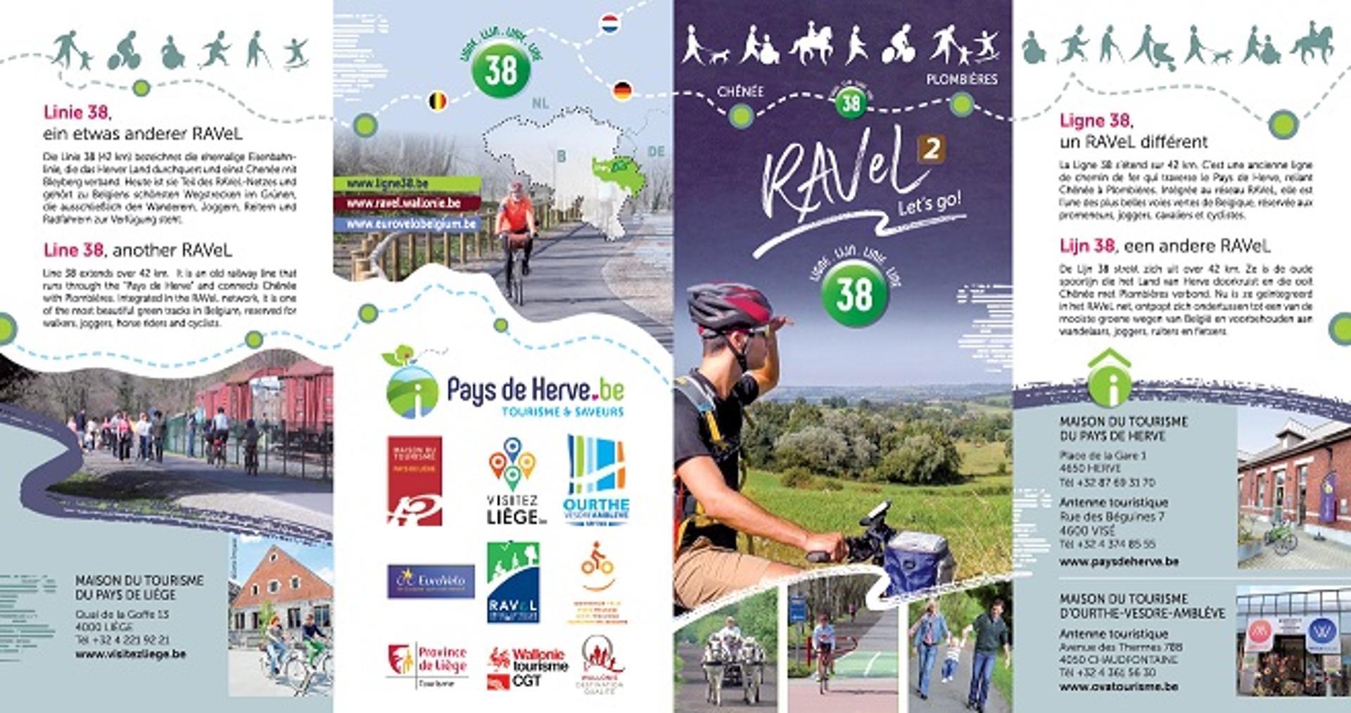 2019-folder Ligne 38-recto