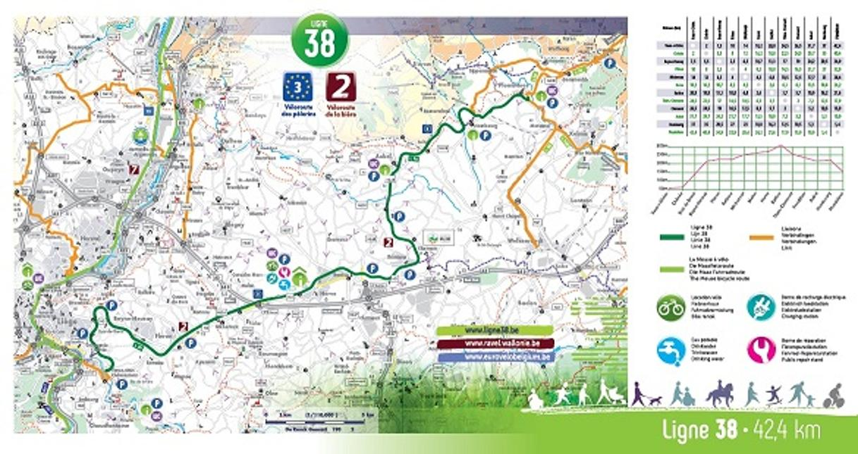 2019-folder Ligne 38-verso-carte