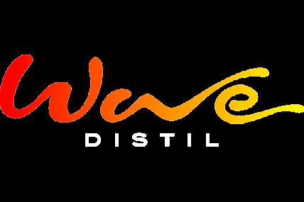 Distal - Premium Spirits of Belgium