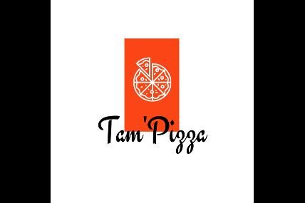 Tam' Pizza